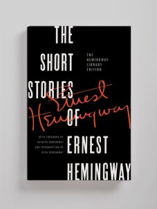 hemingwayshorts