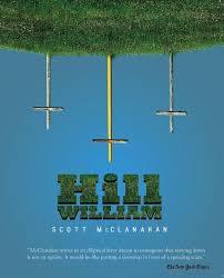 hillwilliam