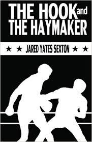 hookAndHaymaker