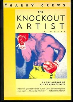 knockoutArtist