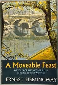moveableFeast