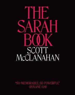 sarahbook