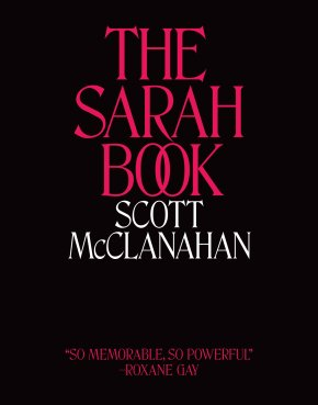 sarahbook